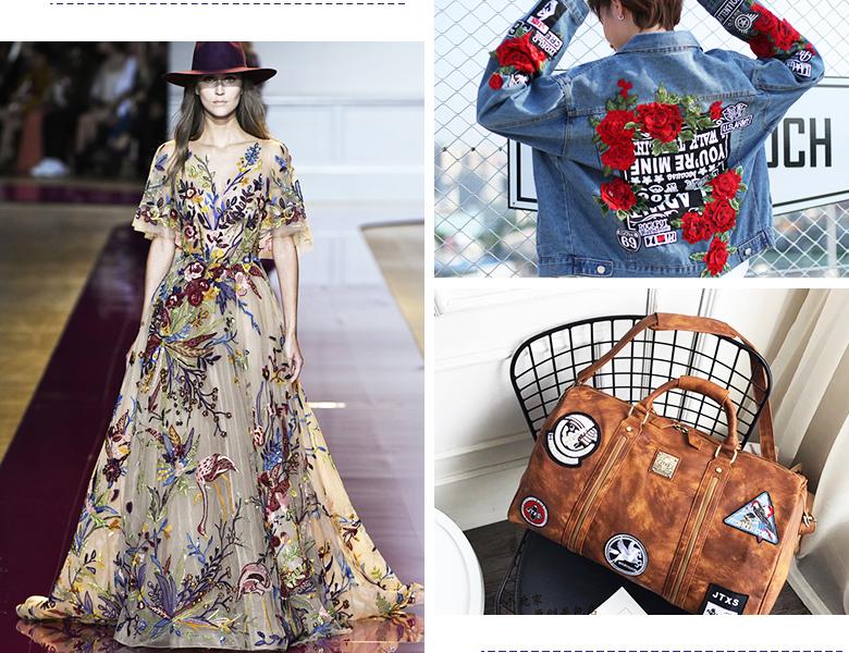 rhinestone embellishments for clothing
