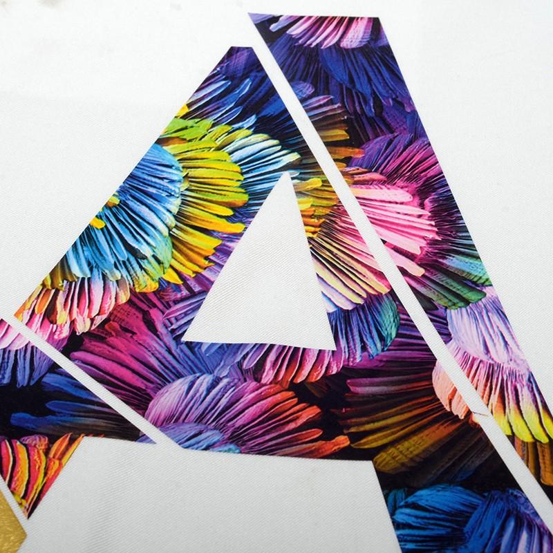 designs printing