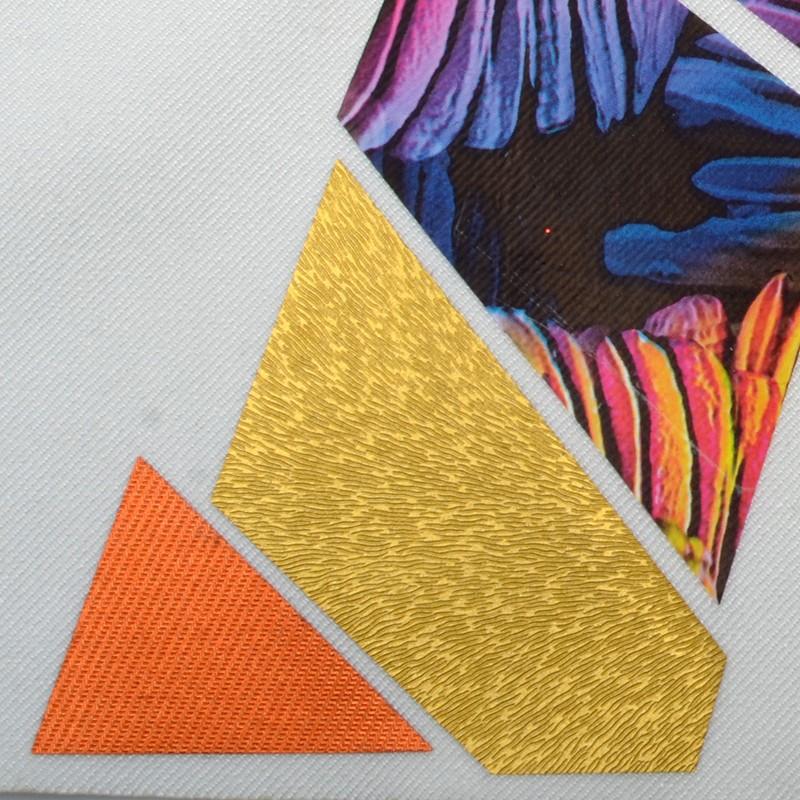 texture pattern vinyl