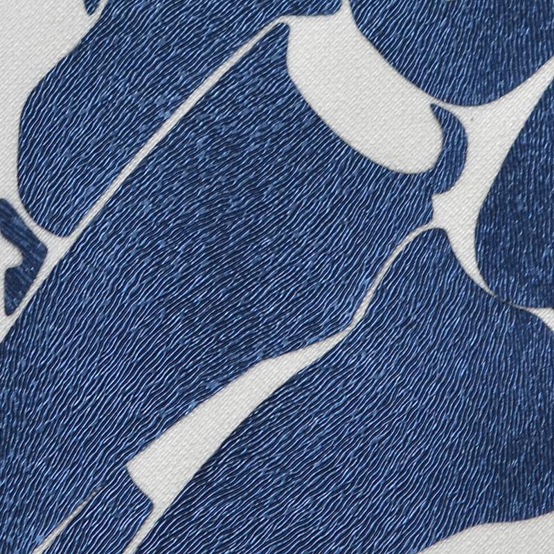 texture vinyl