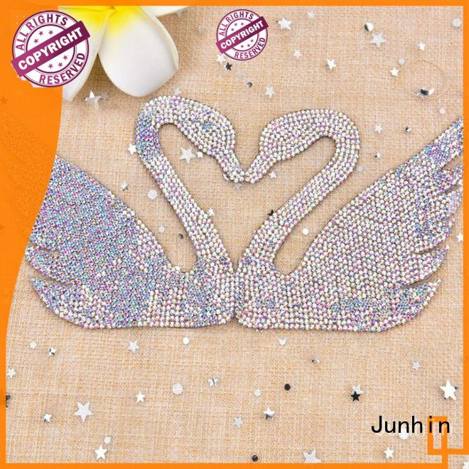 fashion rhinestone sheets wholesale bulk buy