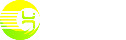 Logo | Junhin Heat Transfer Production - heatiron.com