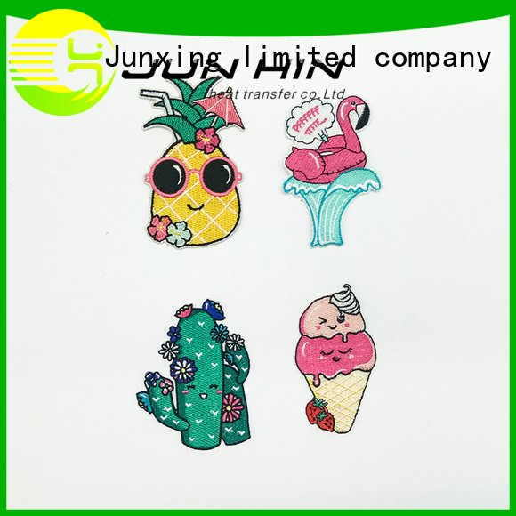 Find Custom 3d Logo Embroidery Patches Sew On Embroidered