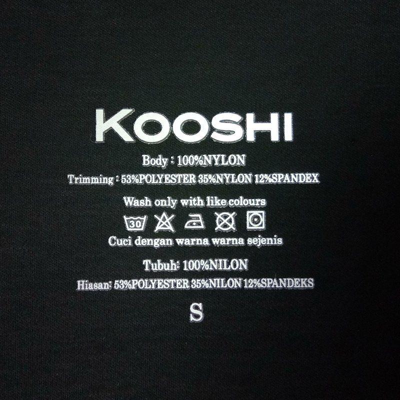 Custom sports shirt clothing mark printing heat transfer label for garment