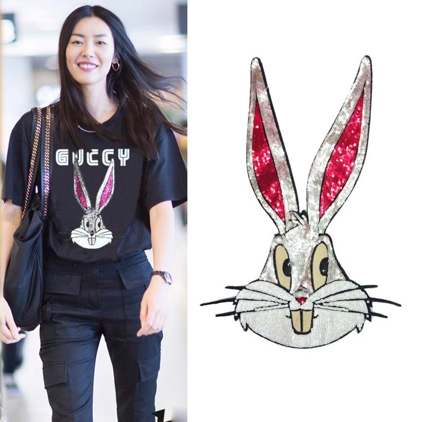 applique embroidery designs