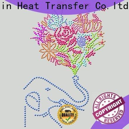 worldwide the rhinestone transfers wholesale bulk buy