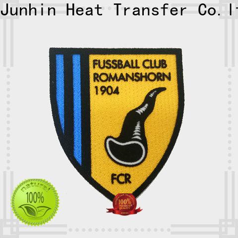 custom heat transfer foil supply bulk buy