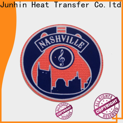 low-cost hotfix transfer designs manufacturer for textile