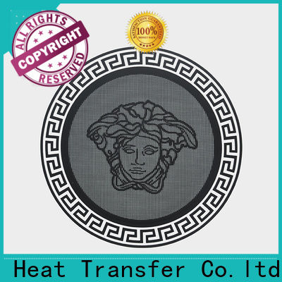Junhin hot-sale heat press bling transfers directly sale for sale