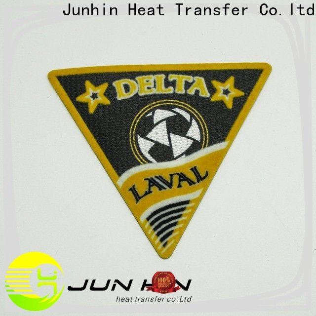 stylish hotfix transfer designs directly sale bulk production
