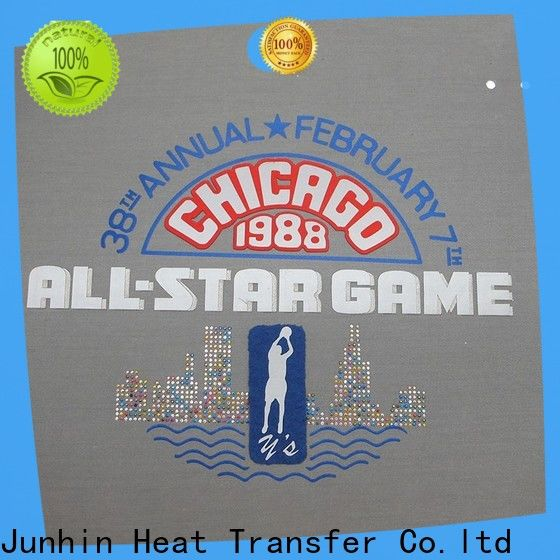 Junhin promotional hotfix rhinestones sale suppliers for apparel