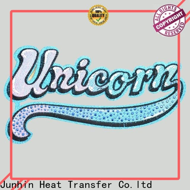 best value applique patches inquire now for garments