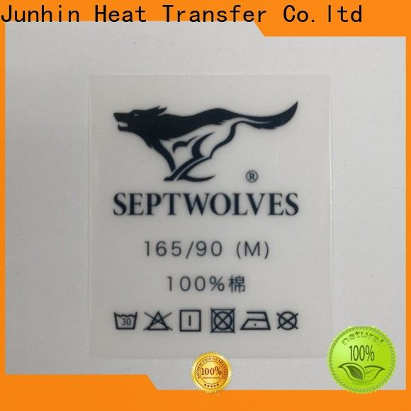 high-quality bling heat transfers wholesale supplier for bags