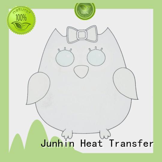 Junhin hot-sale hotfix rhinestones sale factory for bags